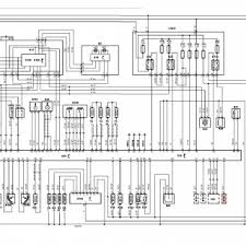 fiat ac wiring diagrams fiat get image about wiring diagram