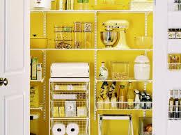 organize kitchen office tos. Brilliant Tos Pantry Organization Made Easy 20 Photos In Organize Kitchen Office Tos U