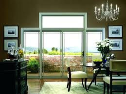 patio door glass replacement sliding door glass repair cost how much does a replacement patio door cost sliding door glass patio door glass replacement diy