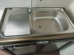 modular kitchen sink philippines ideas