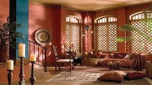 Moroccan Themed Living Room Moroccan Living Room Orange Home Decor Accessories Lovely