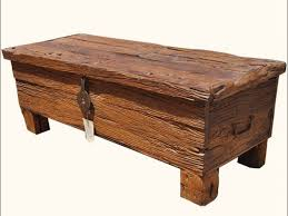 furnitures rustic trunk coffee table unique rustic coffee table trunk unique coffee tables rustic