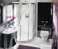 bathroom plans for small spaces. modern bathrooms in small spaces brilliant bathroom designs fascinating plans for