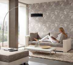 black and grey living room ideas modern home interiors in dark