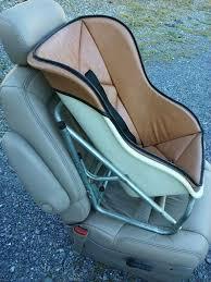 retro baby furniture. teddy tot astroseat 198 retro babychild safetybaby furniturebaby baby furniture