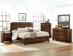 bed furniture designs pictures. Traditional Bedroom Furniture Contemporary Set Sets Uk . Bed Designs Pictures
