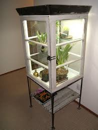 terrarium furniture. indoor terrarium wwwimagineironcom furniture r