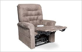 pride power lift chair. Reliable Performance, Power Lift Recliners, Heritage Collection Pride Chair R