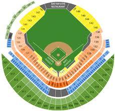 ta bay rays seating chart rays