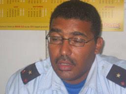 Le colonel Roland Ngouabi nous parle de son père à l'occasion du 29ème anniversaire de son assassinat - RN3