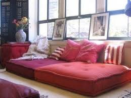 floor cushions. Large Square Floor Cushions 1 W
