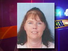 Body found in Columbus Co. identified as woman reported missing last week -  WWAY TV