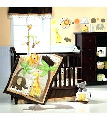 jungle baby bedding safari nursery bedding crib sets designs animal set comforter b jungle baby crib