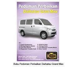 sell perbaikkan car daihatsu grandmax guidelines from indonesia by Diagram Fuse Grandmax sell perbaikkan car daihatsu grandmax guidelines from indonesia by cv raswo international,cheap price