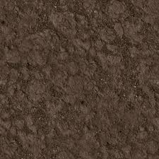 dark dirt texture seamless. Ground Texture Seamless - Поиск в Google Dark Dirt R