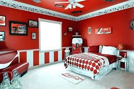 disney cars bedroom cars bedroom decor cars bedroom cars bedroom decorations car themed birthday decorations car