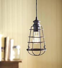 pendant cage light pendant cage light pendant lights remarkable cage pendant light fixture wire cage pendant