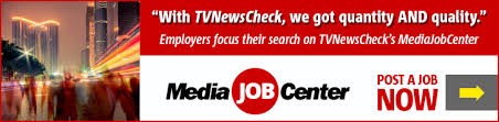 Buckeye Cable Systems Various Tv Jobs Now Available Across The Country Marketshare