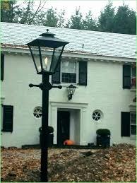 outdoor gas lights indoor gas lights furniture outdoor gas lamp and indoor gas lights outdoor gas outdoor gas lights outdoor gas lanterns