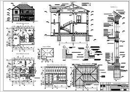 Скачать>>> Курсовой проект по архитектуре на тему Архитектурно  Курсовой проект по архитектуре