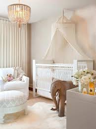 ceiling lights for baby room with nursery light fixtures home design ideas and pictures 8 lamps wall lamp kids desk easy on 600x800 lighting