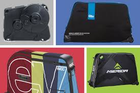 16 of the best <b>bike bags</b> and boxes | road.cc