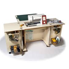 Tailormade Sewing Cabinet Sewing Cabinets Horn Sewing Cabinets Horn Cabinets