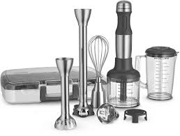 In The Kitchen With KP Top Kitchen Appliances To Add To Your - Kitchen apliances