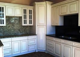85 types flamboyant kitchen remodels in traditional with antique white cabinets plus dining chair cushionodern crystal chandelier kitchens