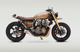 the walking dead darryl s bike classified moto