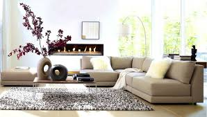 Places To Coffee Tables 17 Best Ideas About Large Coffee Tables On Pinterest Large Square