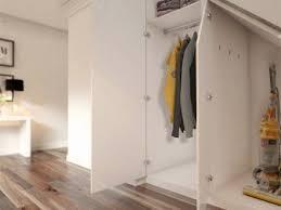 under stairs lighting. Best 25 Under Stair Storage Ideas On Pinterest Stairs Lighting