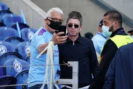 Noel gallagher was born in longsight, manchester, england, uk on monday, may 29, 1967 (generation x). P3o2qr Yseqgam