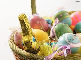 there is something for everyone in the family at our easter buffet brunch kids can have fun with our easter egg painting easter egg hunt and