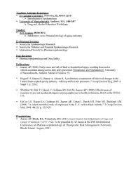 Chemistry Resume Why You Shouldn't Use Cheap Term Papers Main Arguments Chemist 21