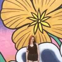 "4 ""Phoebe Chastain"" profiles | LinkedIn"