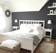 Genial Schöne Dekoration Schlafzimmer Wanddeko Deko Schlafzimmer