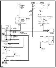 car stereo wiring diagram mercedes car image 1999 mercedes c230 radio wiring diagram jodebal com on car stereo wiring diagram mercedes