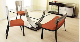 elite modern furniture. Perfect Modern Elite Tangent Moderncontemporary Dining Table And Chairsjpg For Elite Modern Furniture M