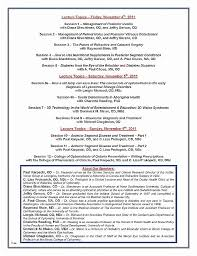 Business Resume Objective 10 Business Analyst Resume Objective Far Wake