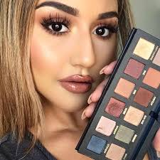 anastasia beverly hills master palette by mario makeup beauty macy s