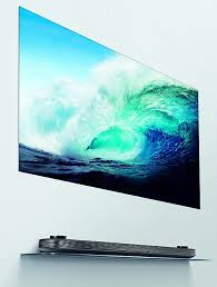 lg nano cell tv. the ultra-slim oled w models that are less than 4 millimeters thick offer latest tv technology of high resolution for cinema-quality color. lg nano cell tv