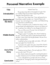 browse narrative essay dialogue example narrative   narrative essay dialogue example example essay dialogue dillabaughs com