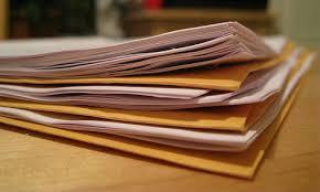 essay topics problem and solution unit