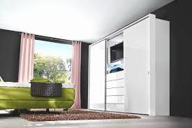 Schlafzimmermöbel Eckschrank 57 Luxuriös Schlafzimmer Eckschrank