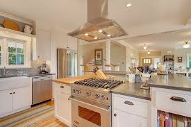 Kitchen Designers Seattle