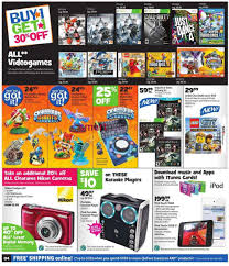 r flyers toys r us flyer apr 26 to may 2