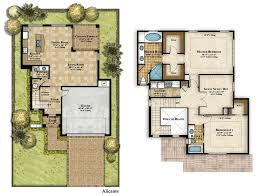 simple two story house plan lovely simple house plans in philippines