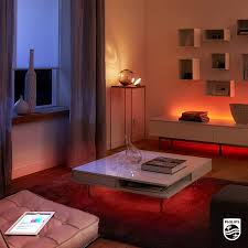 lighting ideas for home. philips 259952 friends of hue personal wireless lighting bloom ideas for home t