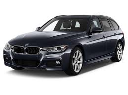 BMW 3 Series bmw 3 series history : 2014 BMW 3-Series Review, Ratings, Specs, Prices, and Photos - The ...